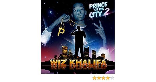 wiz khalifa buss down free mp3 download