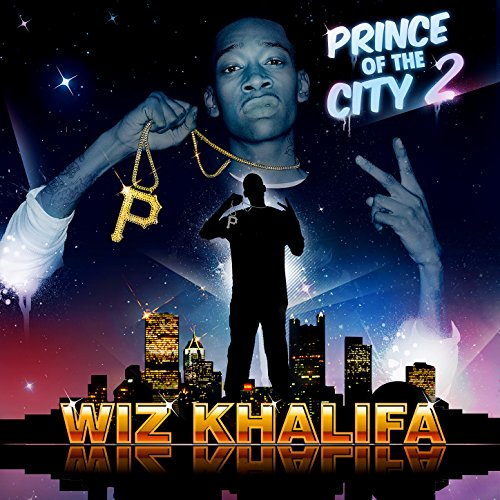 Prince Of The City 2 [Explicit]