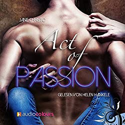 Act of Passion (Act 1)