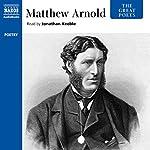 The Great Poets: Matthew Arnold   Matthew Arnold