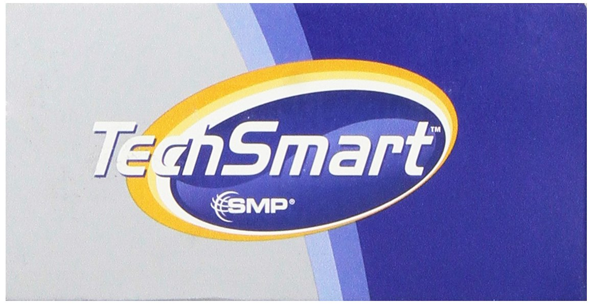 Standard Motor Products B42001 Diesel Injector Sleeve
