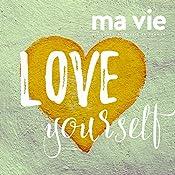 Love yourself: Meditation für Liebe & Mitgefühl | Katja Schütz