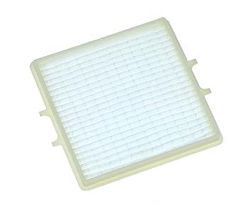 Filtro de Aire del proyector - OEM Epson : EMP-W5D, EMP-TWD10 ...