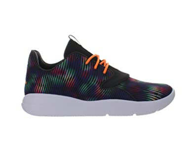 size 40 216db 2b436 Nike Schuhe – Air Jordan Eclipse-Gg RegenbogenfarbenSchwarz 42