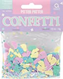 Amscan International Confetti Pitter Patter