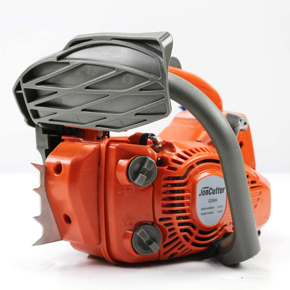 Farmertec 25cc JonCutter Chainsaws product image 3