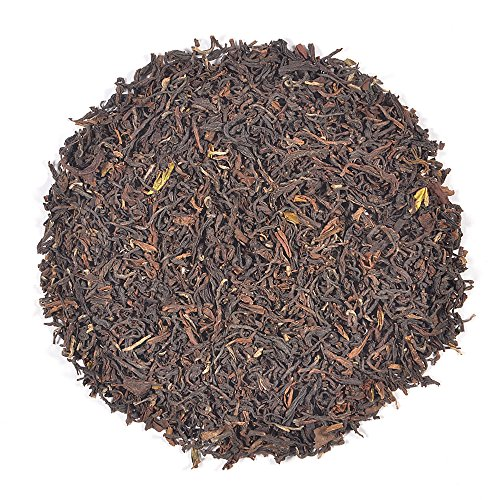 premium-darjeeling-loose-leaf-tea-from-oaks-plantation-second-flush-black-tea-organic-100-natural-te