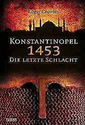 Konstantinopel 1453