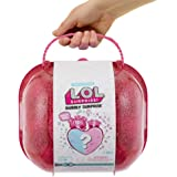 L.O.L Surprise Fizzy Pearl Surprise - Modelo surtido, sorpresa (Giochi Preziosi LLU67000)