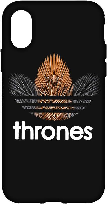 Game of Thrones Il Trono di Spade Got 13 collezione personaggi ...