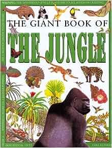 The Jungle Giants - Wikipedia