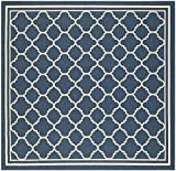 Safavieh Courtyard Collection CY6918-268