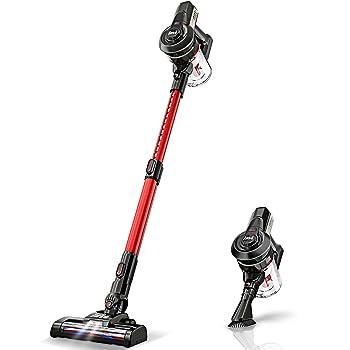 INSE N6 Vacuum Cleaner