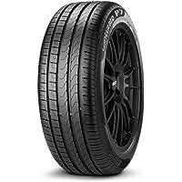 Pirelli Cintrurato P7 KS Zomerband, 225/45R17 91Y