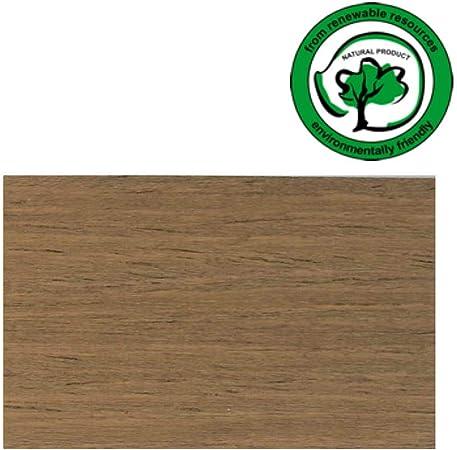 Biofa 2043 Mate - 5179 - Aceite natural para maderas ...