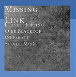 Leaves Hopping O'er Blacktop (Separate Stereo Mix)