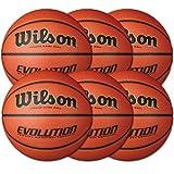 Wilson Evolution Regulation 29.5'' - Set of 6
