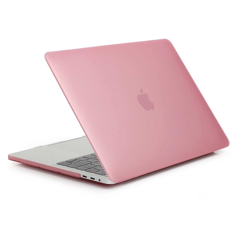 MacBook Pro 33 Retina 33 cm A1708 Caso, color MacBook Touch mate ...