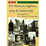 Un Nanterre algérien