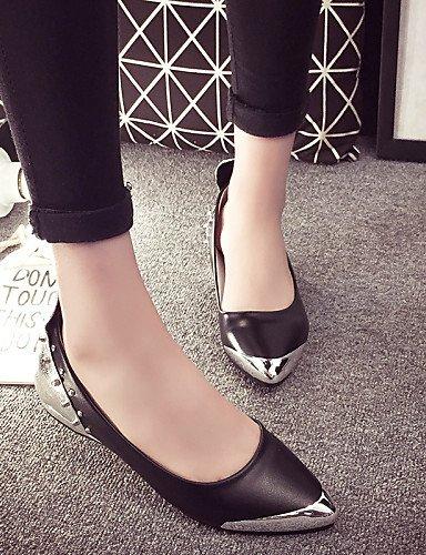 zapatos de tal las PDX mujeres 4qw1qF