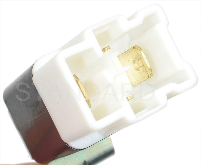 Standard Motor Products RY-687 Headlamp Relay