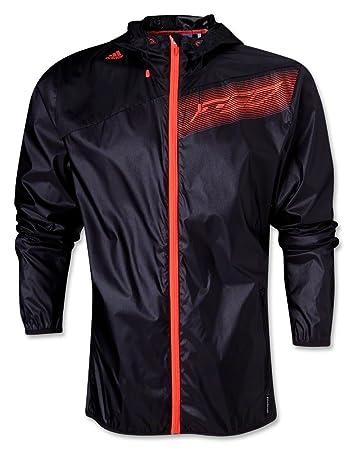 Adidas ukSportsamp; WindbreakerblkorangeAmazon Outdoors co F50 Nnw8m0