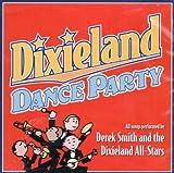 Dixieland Dance Party