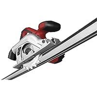 3,94 pouces de long Tapis de barres de toit for voiture Surfboard Kayak SUP Snowboard Racks 15,94 3,54