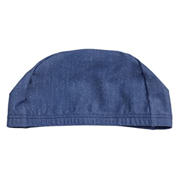 edc054b773e84 Amazon | キッズ スイミングキャップ 水泳帽 スイムキャップ BOST-R ...