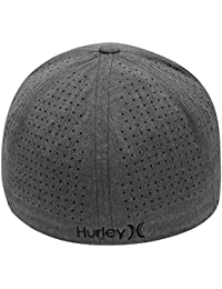 Amazon.com: Hurley - Baseball Caps / Hats & Caps: Clothing, Shoes & Jewelry
