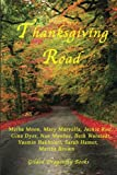 img - for Thanksgiving Road book / textbook / text book