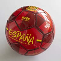 RFEF - Balón oficial RFEF