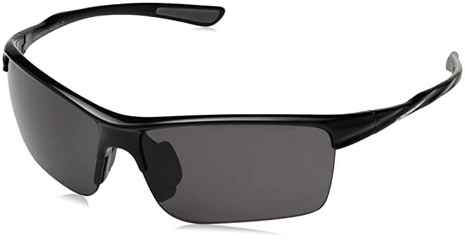 f429cfe6ce Amazon.com   Suncloud Sable Polarized Sunglasses