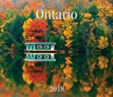 img - for Ontario 2018 book / textbook / text book