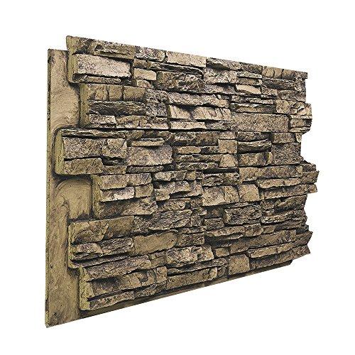 buyfauxstone-48w-x-24h-x-1-1-2-d-deep-stacked-stone-wall-panel-mocha
