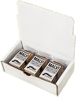 product image for Spiked Espresso S'mores Gift Box - 3 Pack