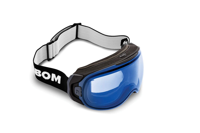 699b8f1dd474 Amazon.com   Abom ONE Goggles   Sports   Outdoors
