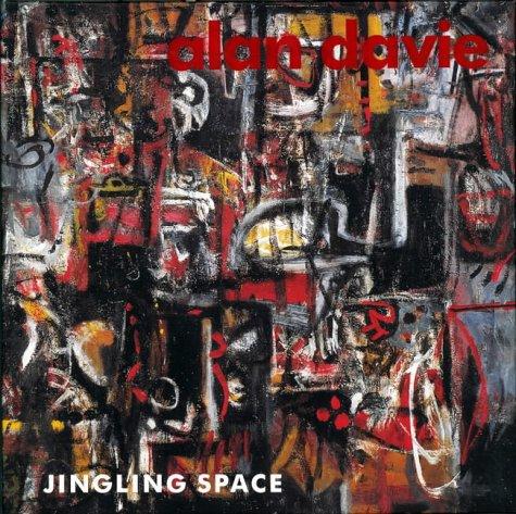Alan Davie: Jingling Space