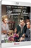 L'Etrange Monsieur Steve [Blu-ray]