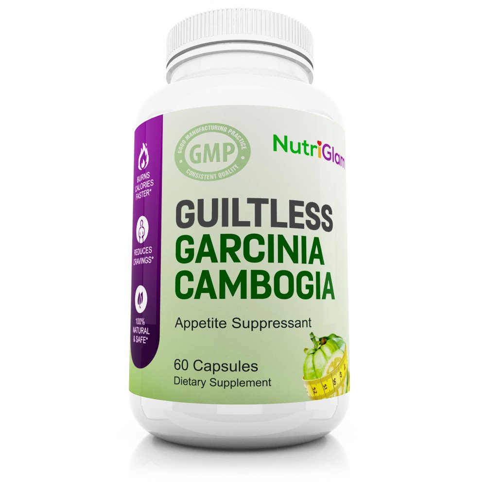 Premium garcinia extract diet reviews