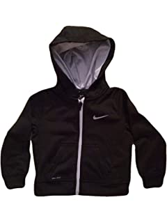 2ef5cd5aae4f Amazon.com  Nike Boys Oregon State Hoodie Sweatshirt  Sports   Outdoors