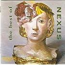 Best of Nexus by Bob Brecker (2013-05-03)