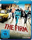 The Firm - 3. Halbzeit [Blu-ray]