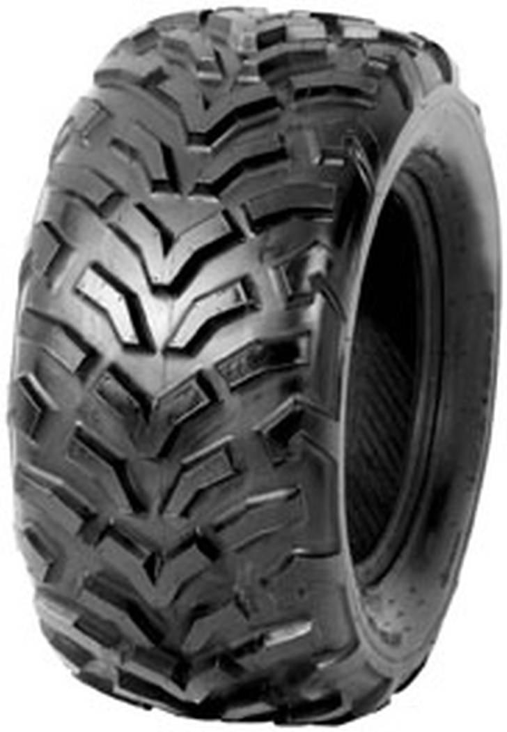 Duro DI-K504 25X10X12 Rear Tire 31-K504H12-2510B