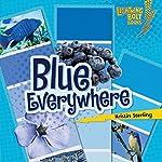 Blue Everywhere | Kristin Sterling
