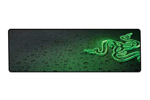 15 opinioni per Razer RZ02-01070400-R3M2 Tappetino Gaming