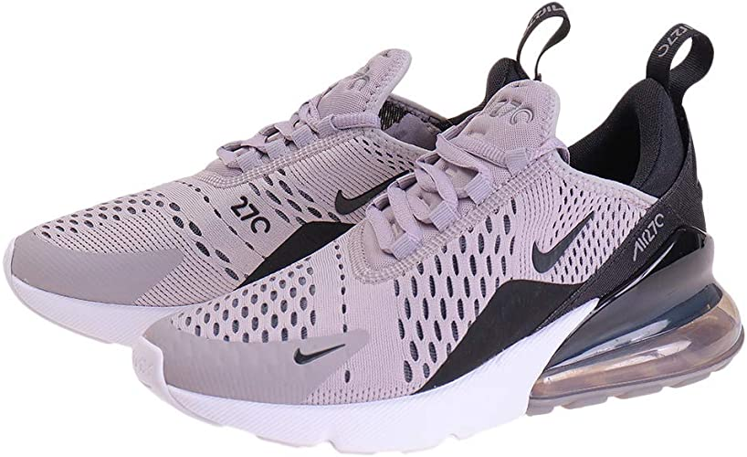 Nike Damen Air Max 270 SE Sneakers