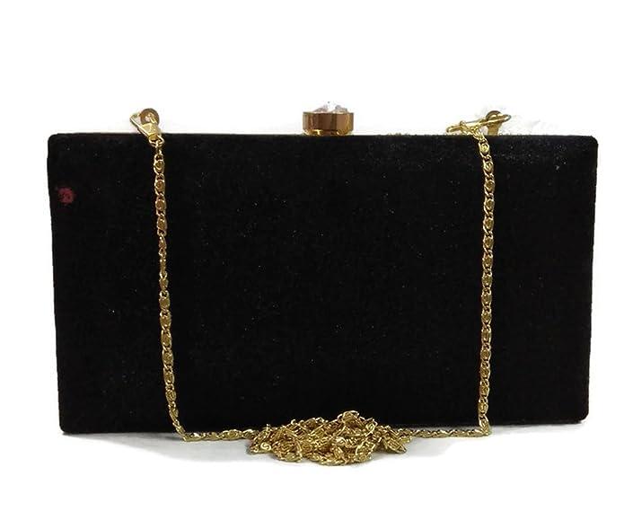 Amazon.com: Mosaico con tachuelas, bolso boho étnico Royal ...