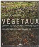 Les cahiers de l'Ecole de Blois, N° 6 : Végétaux