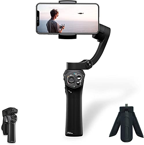 Video Stabilizing Gimbal For iPhone XR